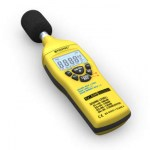 sl300_sound_level_meter_02